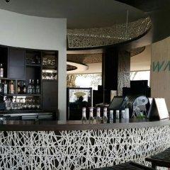 Отель Veranda Resort Pattaya MGallery by Sofitel гостиничный бар