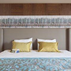 Letoonia Golf Resort Турция, Белек - 2 отзыва об отеле, цены и фото номеров - забронировать отель Letoonia Golf Resort онлайн комната для гостей фото 3