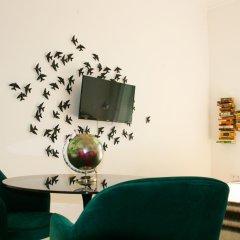 Отель Oporto Chic&Cozy - Batalha детские мероприятия