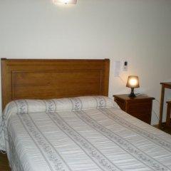 Отель Labella Maria 2* Стандартный номер с двуспальной кроватью