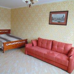 Гостиница Apartamenti Klyuch детские мероприятия