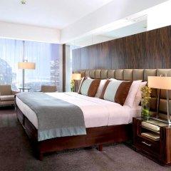 Отель Боннингтон Джумейра Лейкс Тауэрс комната для гостей фото 11