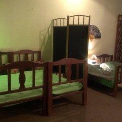 Hostel 48a детские мероприятия фото 2