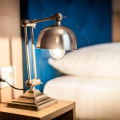 Отель Markus Sittikus Австрия, Зальцбург - 2 отзыва об отеле, цены и фото номеров - забронировать отель Markus Sittikus онлайн удобства в номере