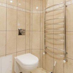 Апартаменты Best Apartments on Deribasovskoy ванная фото 2