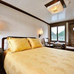 Отель Paradise Privilege Cruise комната для гостей фото 4