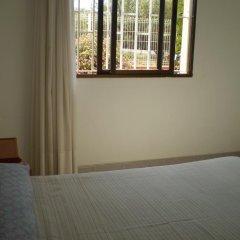 Отель Apartamentos Aigua Oliva комната для гостей