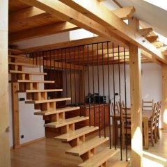 Отель Olives Ruterra Loft with Sauna сауна