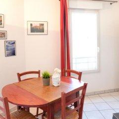 Отель Appart Ambiance - Turbil Франция, Лион - отзывы, цены и фото номеров - забронировать отель Appart Ambiance - Turbil онлайн в номере