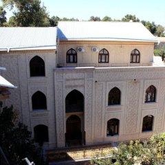 Отель L'Argamak Hotel Узбекистан, Самарканд - отзывы, цены и фото номеров - забронировать отель L'Argamak Hotel онлайн фото 10