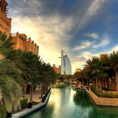 Отель Kings Park Hotel ОАЭ, Дубай - отзывы, цены и фото номеров - забронировать отель Kings Park Hotel онлайн бассейн