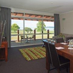 Suncourt Hotel & Conference Centre 4* Апартаменты с различными типами кроватей фото 2