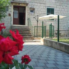 Апартаменты Apartment Cetina фото 4
