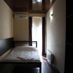 Гостиница Genuez Украина, Одесса - отзывы, цены и фото номеров - забронировать гостиницу Genuez онлайн сейф в номере