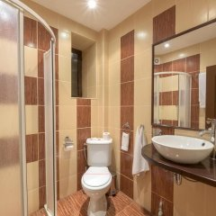 Hotel Izvora 2 3* Полулюкс фото 7