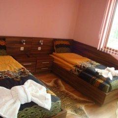 Tzvetelina Palace Hotel 2* Стандартный номер фото 2
