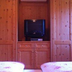 Отель Wellnessappartements Margit удобства в номере фото 2