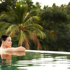 Отель Relax @ Twin Sands Resort and Spa 4* Апартаменты с различными типами кроватей фото 29