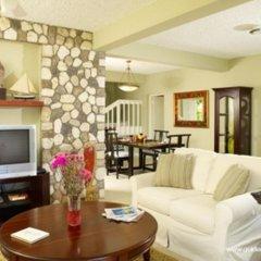 Отель Golden Cove Resort комната для гостей фото 3