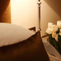Отель Residence Lungomare Италия, Риччоне - отзывы, цены и фото номеров - забронировать отель Residence Lungomare онлайн удобства в номере фото 2