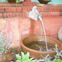 Отель Sanu House Непал, Лалитпур - отзывы, цены и фото номеров - забронировать отель Sanu House онлайн фото 4