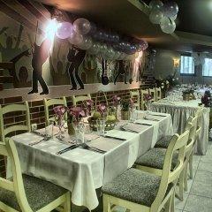 Spa Hotel Planinata фото 3