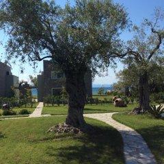 Отель Villa Arhondula фото 12