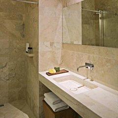 Отель Golden Crown 4* Стандартный номер с двуспальной кроватью фото 15