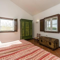 Отель Herdades da Ameira комната для гостей фото 3