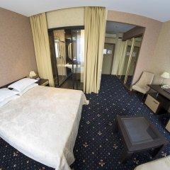Саппоро Отель 3* Стандартный номер с различными типами кроватей фото 8