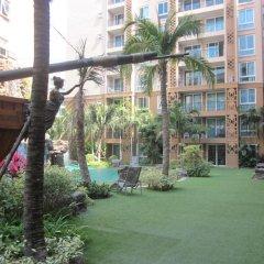 Отель Atlantis Condo Resort By Anatoly фото 2