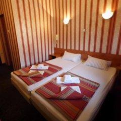 Отель Bed And Breakfast Jet Set 3* Стандартный номер фото 9