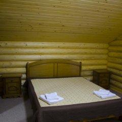 Arnika Hotel 3* Полулюкс с различными типами кроватей фото 16