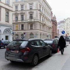 Апартаменты Apartment Vienna - Seilerstättergasse Вена фото 10
