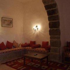 Отель Taybet Zaman Hotel & Resort Иордания, Вади-Муса - отзывы, цены и фото номеров - забронировать отель Taybet Zaman Hotel & Resort онлайн комната для гостей фото 3