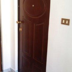Отель La Casa sul Corso Амантея интерьер отеля фото 2