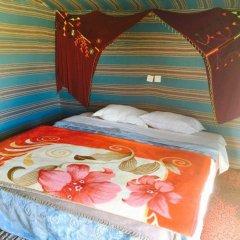 Отель Camel Trekking Company Марокко, Мерзуга - отзывы, цены и фото номеров - забронировать отель Camel Trekking Company онлайн детские мероприятия