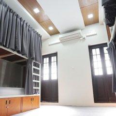 little yangon hostel yangon myanmar zenhotels rh zenhotels com