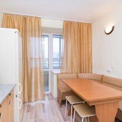 Апартаменты АС Апартаменты Улучшенные апартаменты с различными типами кроватей фото 5