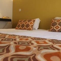 Hotel Afonso III в номере