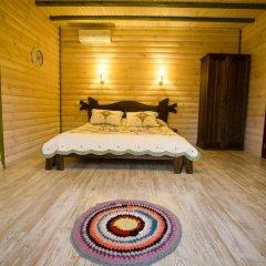 Гостиница Gostinyi Dvor Dobrynia комната для гостей фото 2