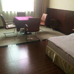 Tianmei Hotel комната для гостей