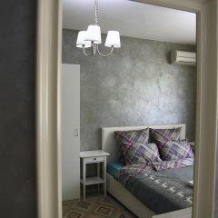 Mini hotel Kay and Gerda Hostel 2* Стандартный номер фото 22