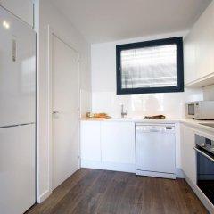 Апартаменты Deco Apartments Barcelona Decimonónico Улучшенные апартаменты с различными типами кроватей фото 9