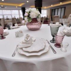 Гостиница Лада в Оренбурге отзывы, цены и фото номеров - забронировать гостиницу Лада онлайн Оренбург питание