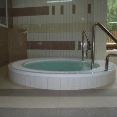 Апартаменты Szymoszkowa Residence Luxury Apartments Косцелиско бассейн фото 3