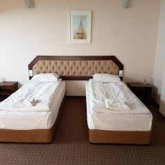 Hotel Podkovata 2* Стандартный номер с 2 отдельными кроватями