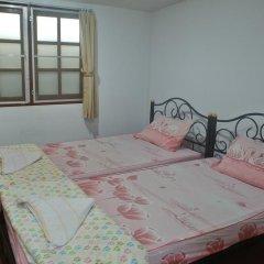 Отель Chaiwat Guesthouse детские мероприятия фото 2