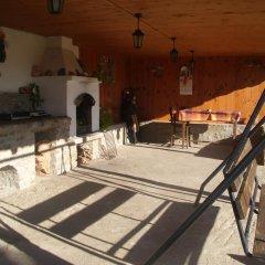 Отель Guest House Gnezdoto Болгария, Арбанаси - отзывы, цены и фото номеров - забронировать отель Guest House Gnezdoto онлайн фото 5