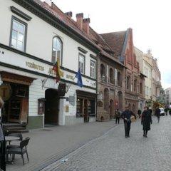 Отель Next to University Литва, Вильнюс - отзывы, цены и фото номеров - забронировать отель Next to University онлайн